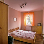 M pokój 1 (37)
