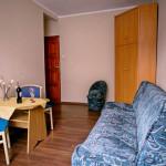 M pokój 2 (41)